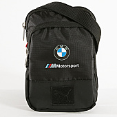 /achat-sacs-sacoches/puma-sacoche-bmw-motorsport-small-075748-noir-168041.html