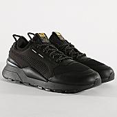 /achat-baskets-basses/puma-baskets-rs-0-trophy-369363-01-black-168109.html