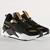 /achat-baskets-basses/puma-baskets-rs-x-369451-01-black-team-gold-168111.html