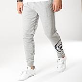 /achat-pantalons-joggings/sergio-tacchini-pantalon-jogging-chalmers-38339-gris-chine-168015.html