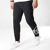 /achat-pantalons-joggings/sergio-tacchini-pantalon-jogging-chalmers-38339-noir-168020.html