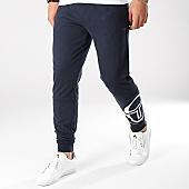 /achat-pantalons-joggings/sergio-tacchini-pantalon-jogging-chalmers-38339-bleu-marine-168022.html