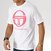 /achat-t-shirts/sergio-tacchini-tee-shirt-iberis-37740-blanc-rose-168071.html