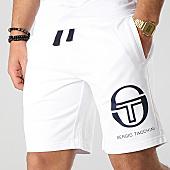 /achat-shorts-jogging/sergio-tacchini-short-jogging-oasis-36654-blanc-168073.html