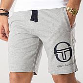 /achat-shorts-jogging/sergio-tacchini-short-jogging-oasis-36654-gris-chine-168074.html