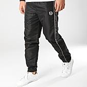 /achat-pantalons-joggings/sergio-tacchini-pantalon-jogging-chimico-38187-noir-168082.html