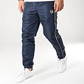 /achat-pantalons-joggings/sergio-tacchini-pantalon-jogging-chimico-38187-bleu-marine-168084.html