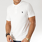 /achat-polos-manches-courtes/us-polo-assn-polo-manches-courtes-institutionnal-blanc-167992.html