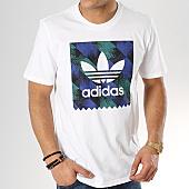 /achat-t-shirts/adidas-tee-shirt-towning-bb-du8360-blanc-168192.html