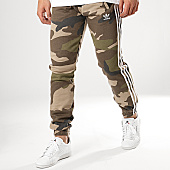 /achat-pantalons-joggings/adidas-pantalon-jogging-a-bandes-camouflage-fleece-dv2052-vert-kaki-168199.html