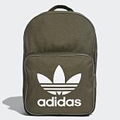 /achat-sacs-sacoches/adidas-sac-a-dos-classic-trefoil-dw5187-vert-kaki-168208.html