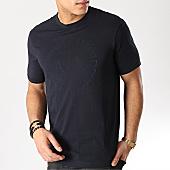 /achat-t-shirts/armani-exchange-tee-shirt-8nztcd-z8h4z-bleu-marine-168235.html