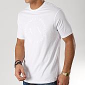 /achat-t-shirts/armani-exchange-tee-shirt-8nztcd-z8h4z-blanc-168239.html