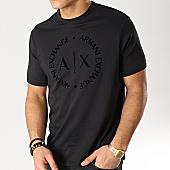 /achat-t-shirts/armani-exchange-tee-shirt-8nztcd-z8h4z-noir-168241.html