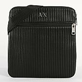 /achat-sacs-sacoches/armani-exchange-sacoche-952108-9p005-noir-168243.html