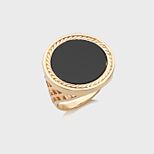 /achat-accessoires-de-mode/chained-and-able-bague-onyx-sovereign-ra18009-dore-noir-168250.html