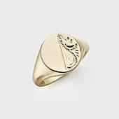 /achat-accessoires-de-mode/chained-and-able-bague-vintage-signet-rc17011-dore-168272.html