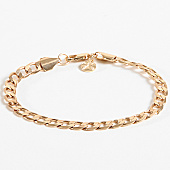 /achat-bracelets/chained-and-able-bracelet-royal-curb-oe023-dore-168294.html