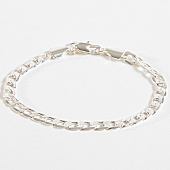 /achat-bracelets/chained-and-able-bracelet-royal-curb-oe022-argente-168301.html