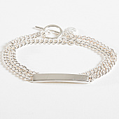 /achat-bracelets/chained-and-able-bracelet-wrap-id-ba17054-argente-168304.html