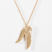 /achat-accessoires-de-mode/chained-and-able-collier-wing-nb17087-dore-168325.html