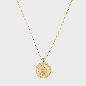 /achat-colliers-pendentifs/chained-and-able-collier-coin-pendant-oe016-dore-168343.html