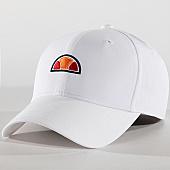 /achat-casquettes-de-baseball/ellesse-casquette-callo-seaa0850-blanc-168175.html