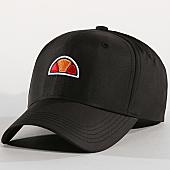 /achat-casquettes-de-baseball/ellesse-casquette-callo-seaa0850-noir-168176.html