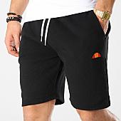 /achat-shorts-jogging/ellesse-short-jogging-noli-fleece-shs01894-noir-168332.html