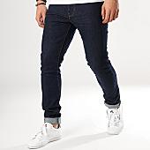 /achat-jeans/esprit-jean-skinny-029cc2b007-bleu-brut-168220.html
