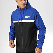/achat-vestes/new-balance-veste-zippee-capuche-athletics-78-615230-60-noir-bleu-roi-168171.html