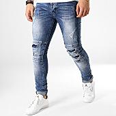 /achat-jeans/terance-kole-jean-skinny-66028-bleu-brut-168268.html