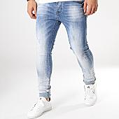 /achat-jeans/terance-kole-jean-skinny-66033-bleu-denim-168278.html
