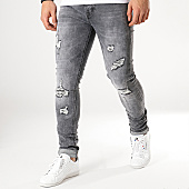/achat-jeans/terance-kole-jean-skinny-72263-gris-168279.html