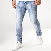 /achat-jeans/terance-kole-jean-skinny-66030-bleu-denim-168280.html