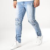 /achat-jeans/terance-kole-jean-skinny-66037-bleu-denim-168281.html