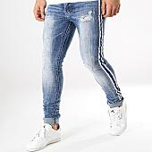 /achat-jeans/terance-kole-jean-skinny-a-bandes-66038-bleu-denim-168284.html