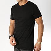 /achat-t-shirts/terance-kole-tee-shirt-98245-noir-168292.html