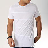 /achat-t-shirts/terance-kole-tee-shirt-98245-blanc-168293.html