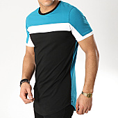 /achat-t-shirts-longs-oversize/terance-kole-tee-shirt-oversize-98211-bleu-blanc-noir-168297.html