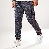 /achat-pantalons-joggings/terance-kole-pantalon-jogging-camouflage-88024-gris-anthracite-168302.html