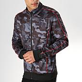 /achat-vestes/terance-kole-veste-zippee-camouflage-98174-gris-anthracite-168303.html