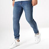 /achat-jeans/tiffosi-jean-skinny-harry-bleu-brut-168251.html