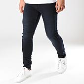 /achat-jeans/tiffosi-jean-skinny-harry-bleu-marine-168276.html