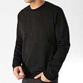 /achat-sweats-col-rond-crewneck/versace-jeans-sweat-crewneck-tup300-b7gta7f2-13910-noir-168203.html
