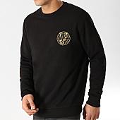 /achat-sweats-col-rond-crewneck/versace-jeans-sweat-crewneck-tum300-b7gtb7fe-36604-noir-dore-168205.html