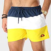 /achat-maillots-de-bain/ellesse-short-de-bain-cielo-sha04797-jaune-blanc-bleu-marine-168399.html