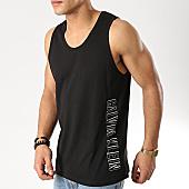 /achat-debardeurs/calvin-klein-debardeur-jersey-0336-noir-168542.html