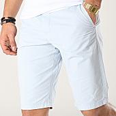 /achat-shorts-chinos/celio-short-chino-loslack-bleu-clair-168423.html