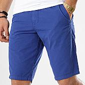 /achat-shorts-chinos/celio-short-chino-loslack-bleu-roi-168424.html